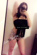 Escort in Anjou: Sexy Slim Thick Independent LATINA!! #NewPics