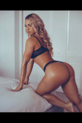 Sexy Blondy Russia GFE 438-622-3483