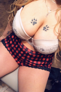 Outcall * vrai photo* sexy blondie