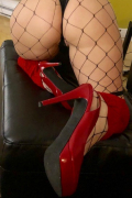Marylayla A Brossard-Deplacements Disponible