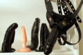 Prostate Massage Strapon Outcalls seulement
