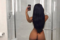 Party girl-Duos-cornwmtl,laval,west island,south shore,tremblant