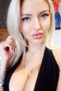 ALISSA-ROSE UPSCALE Naughty Gir. French Barbie Doll ...