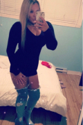 Outcall seulement !! Real sexy blondy.. VRAIES PHOTOS!