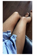 Escort in Montreal: KAYLEIGH FUN AND PETITE