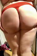 freaky THICC greek mix PARTY girl OUTCALLS 24/7