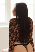 Nelly 24 Ans Exotic Sensual 100% VRAI PHOTOS