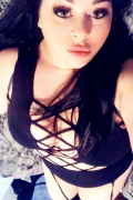 Escort in Saint-Jean-sur-Richelieu: BEST IN TOWN G F E SQUIRT 38D 438-351-4606