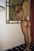 Escort in Saint-Laurent: Brianna incall outcall 6474862234 DUO disponible