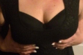 Valleyfield Incall 438-300-3979 Kate (1)