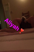 Open Minded Aliyah